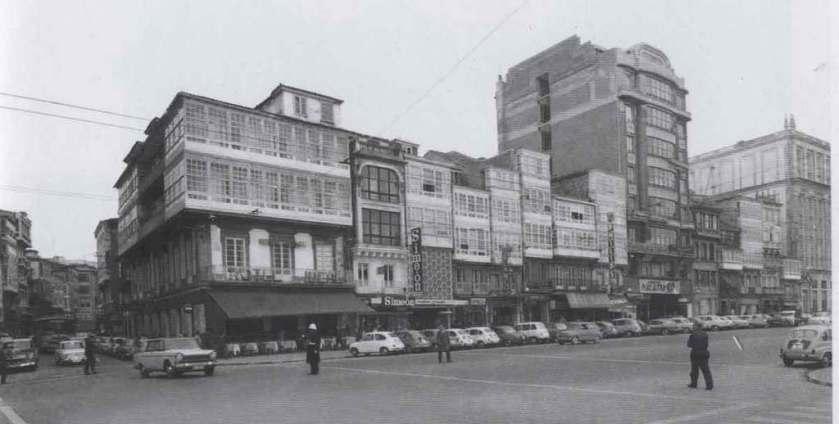 cine-avenida