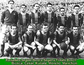 n_f_c_barcelona_la_historia-21532