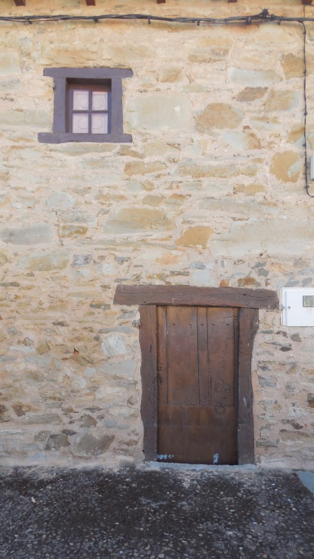 dscn2300