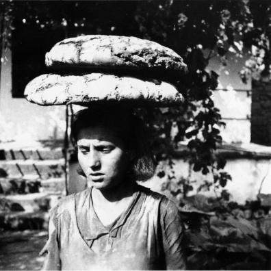 allariz-1932-foto-jose-suarez