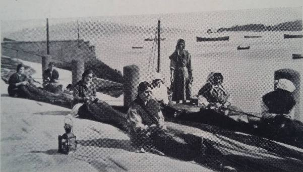 foto-ruth-marin-1924