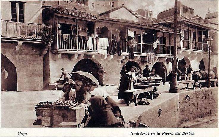 berbes-1910-eduardo-bello