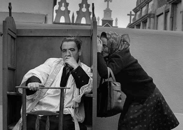 santuario-os-milagros-1978-cristina-garcia