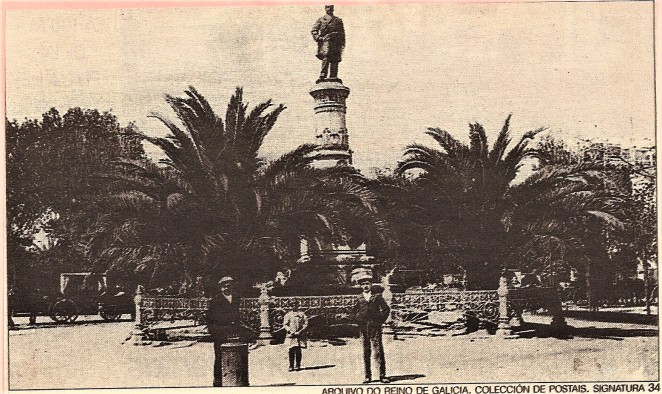 daniel-carballo-anos-diez-siglo-xx