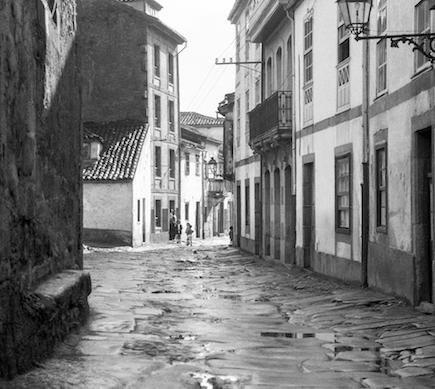 rua-san-francisco