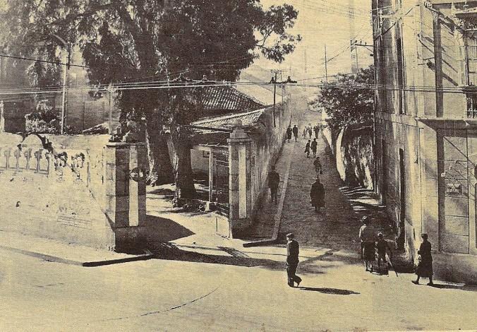 1957-alberto-marti