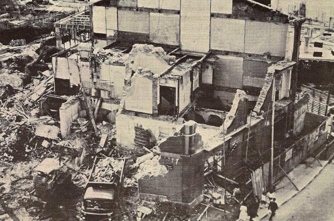 1972-alberto-marti