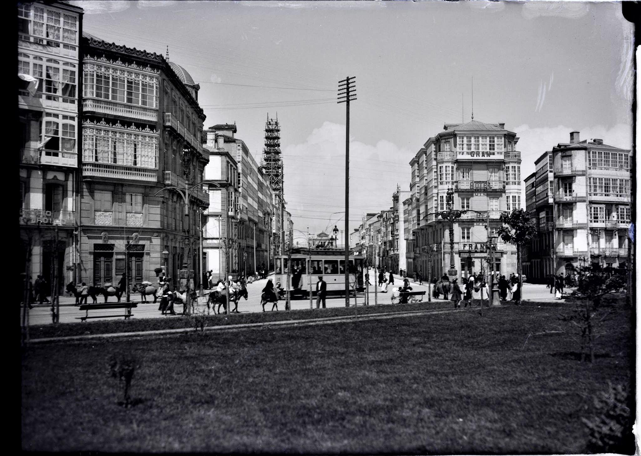 1917 (2)