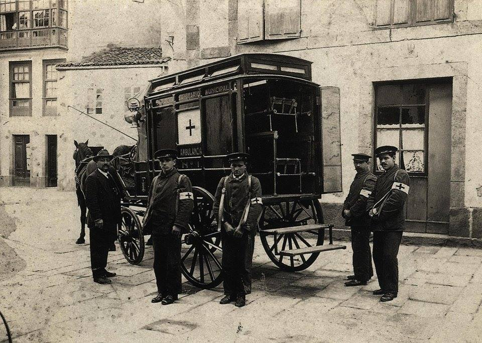 ambulancia 1903 varela silvari 13