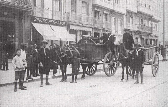CantónGrande,exploradores(1913-20)