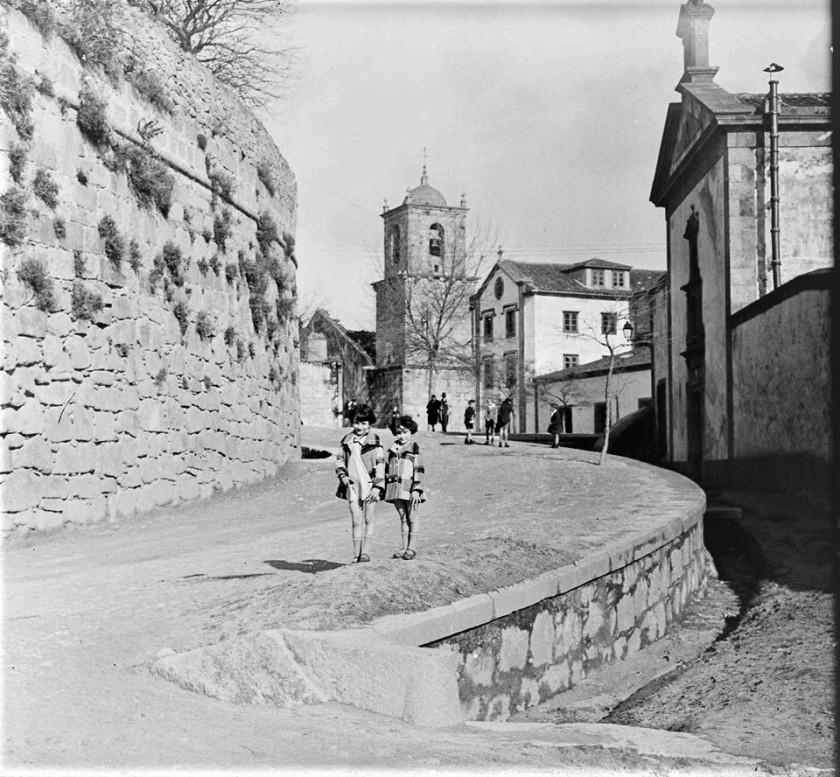 1927. CAPILLA DE BUEN SUCESO (2)