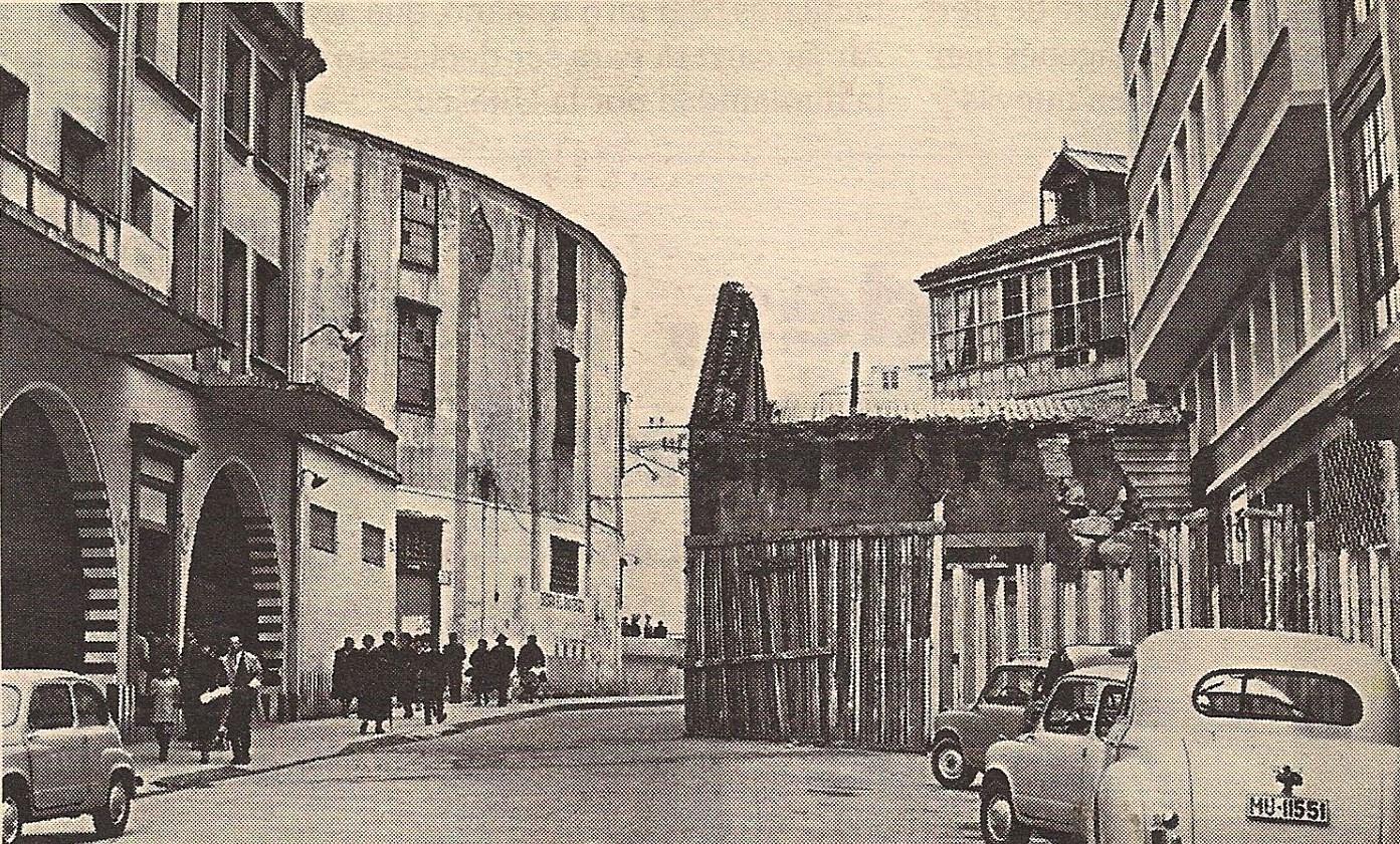 1965. ALBERTO MARTÍ (2)