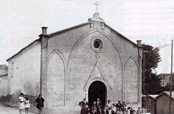 1945 SAN ROQUE (3)