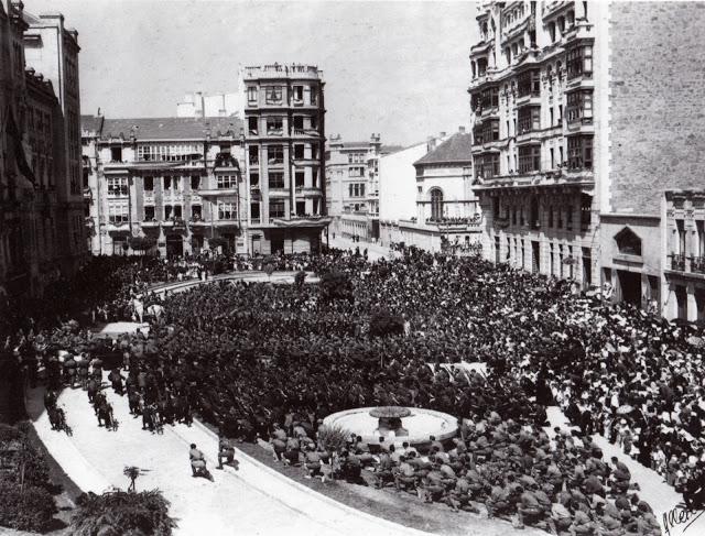 1939.MisadecampañanaPrazadeGalicia
