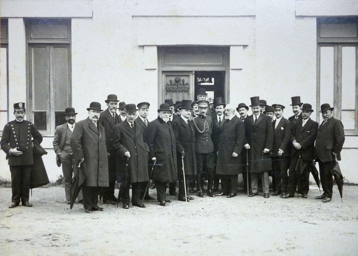 CCG_DiaCiencia2015_Historia-Oceanografia_07_Pavillon-oceanografico.hiq 1914