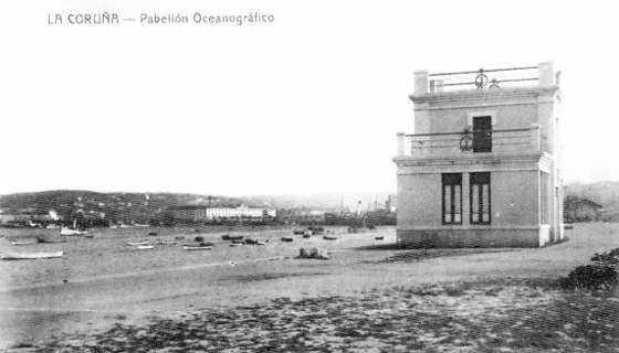 PABELLON OCEANOGRAFICO.JPG