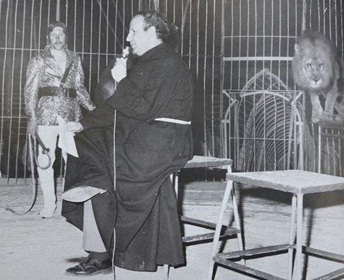 1972. cronicas de arteixo