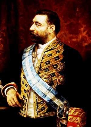 Aureliano Linares Rivas