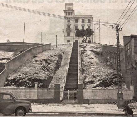 acoruna1 (2)