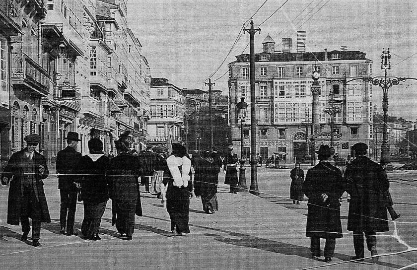 1904 (2)