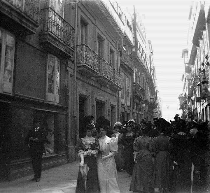 calle real (2)