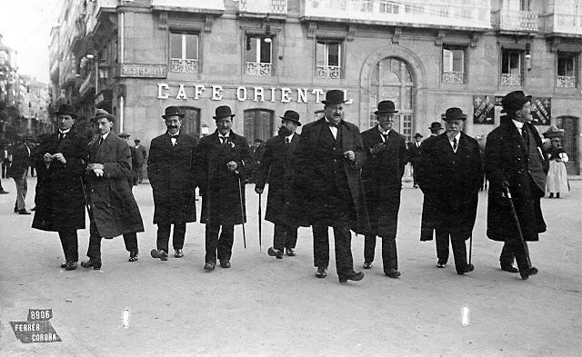 Corporaciónmunicipal(191...)