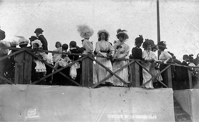 Festexos (1909) pedro ferer