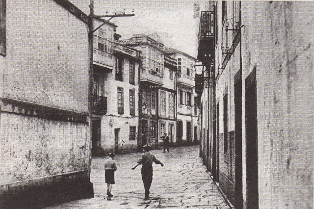 1965. Tinaxas. Martí