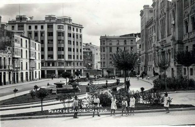 1936 cancelo