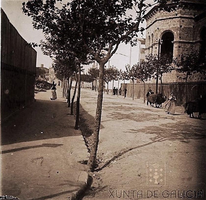 1912 arg (2)